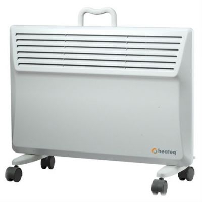 Конвектор HEATEQ Heat Mechanic H2000HM