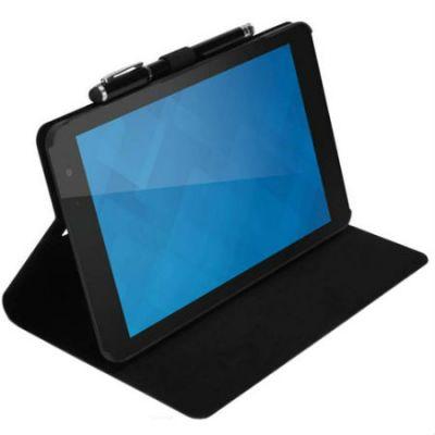����� Dell ��� �������� Venue 8 Pro Model 5830 460-BBHK