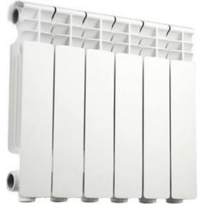 Радиатор HEATEQ Passat HRP350-06