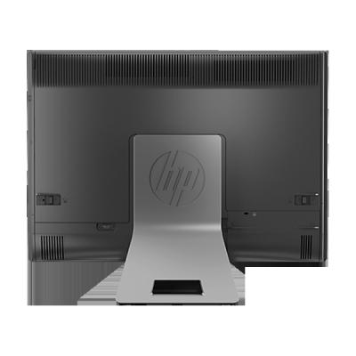 Моноблок HP ProOne 600 G1 All-in-One J7D64EA