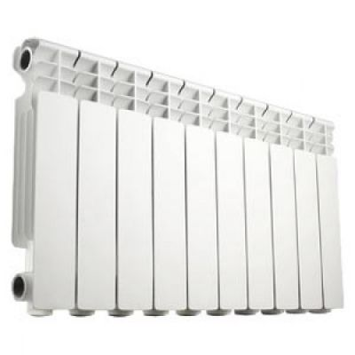 Радиатор HEATEQ Passat HRP350-10
