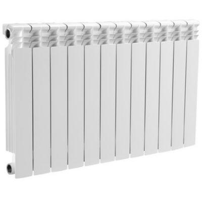 Радиатор HEATEQ Breeze HRB500-12