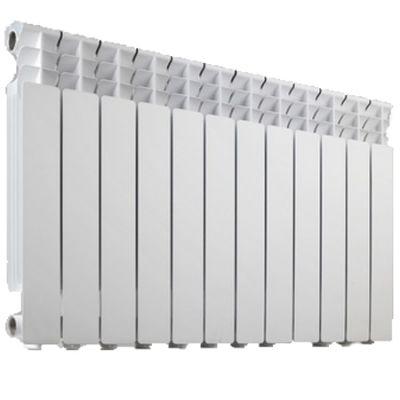Радиатор HEATEQ Passat HRP350-12