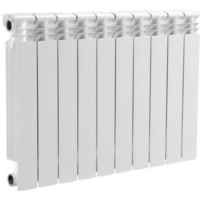 Радиатор HEATEQ Breeze HRB500-10