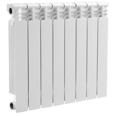 Радиатор HEATEQ Breeze HRB500-08