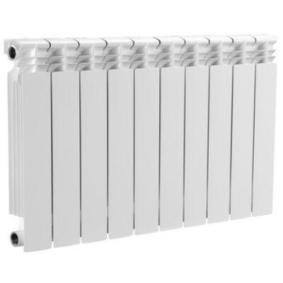 Радиатор HEATEQ Breeze HRB350-10