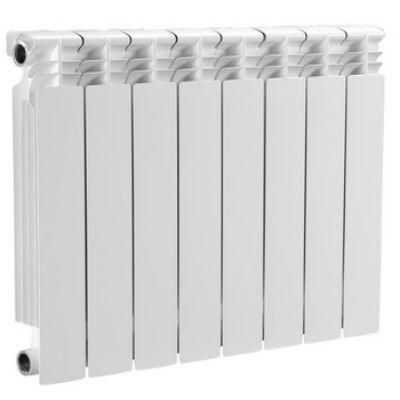 Радиатор HEATEQ Breeze HRB350-08