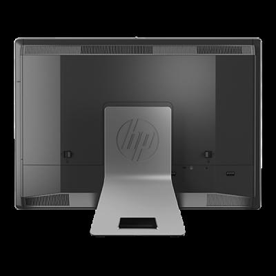 Моноблок HP EliteOne 800 G1 All-in-One J7D39EA