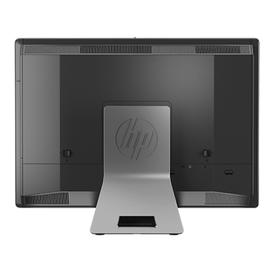 Моноблок HP EliteOne 800 G1 All-in-One J7D44EA
