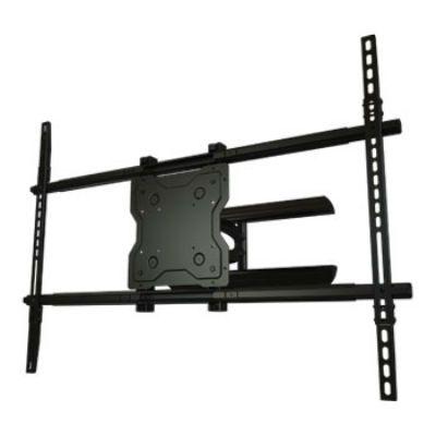 """Крепление Wize Pro P65 для LCD телевизоров и панелей 46""""-65"""""""