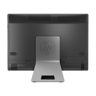 Моноблок HP ProOne 600 G1 All-in-One J7D60EA