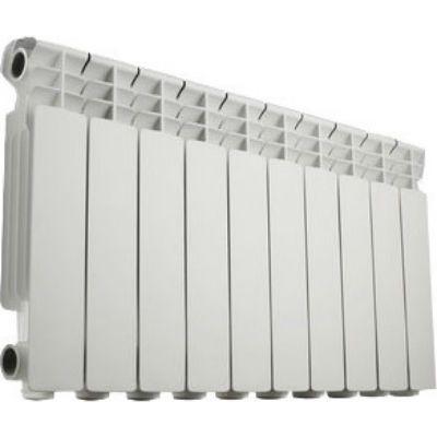 Радиатор HEATEQ Passat HRP500-10