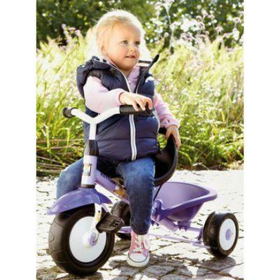 Детский трехколесный велосипед Kettler Funtrike Pablo T03025-0020