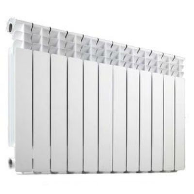 Радиатор HEATEQ Passat HRP500-12