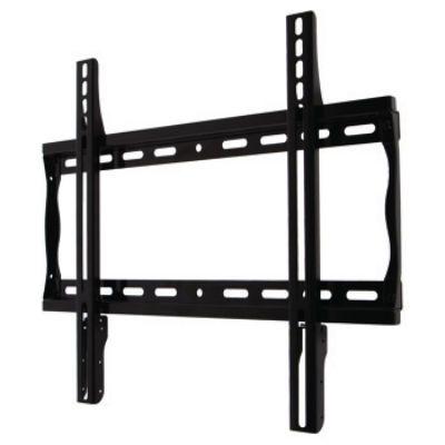 "Крепление Wize Pro F46 для LCD-телевизоров и панелей 26""-46"""
