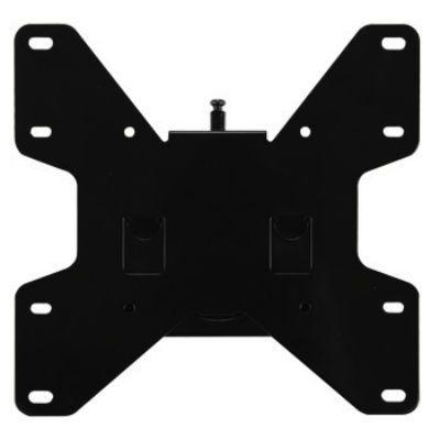 "Крепление Wize Pro F37 для LCD-телевизоров и панелей 13""-37"""
