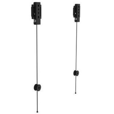 """Крепление Wize WU70 для LED телевизоров 26""""-70"""""""