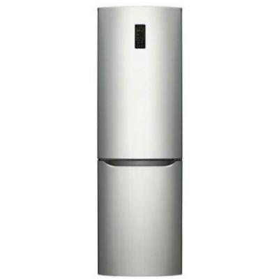 Холодильник LG GA-B379 SMQA