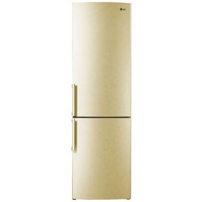 Холодильник LG GA-B439 YECZ