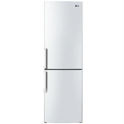 Холодильник LG GA-B439YVCZ