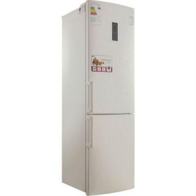 Холодильник LG GA-B489YECZ