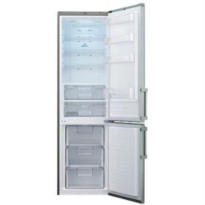 Холодильник LG GW-B489 YMQW