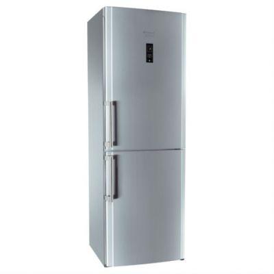 Холодильник Hotpoint-Ariston HBC 1181.3 M NF H