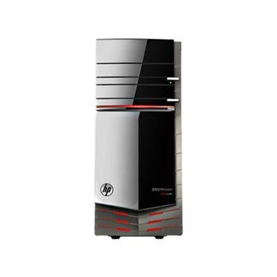 ���������� ��������� HP ENVY Phoenix - 810-400ur L1V91EA