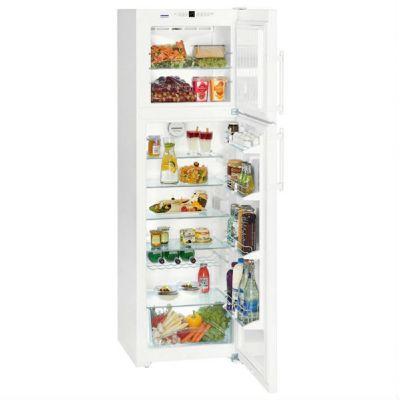 Холодильник Liebherr CTN 3663