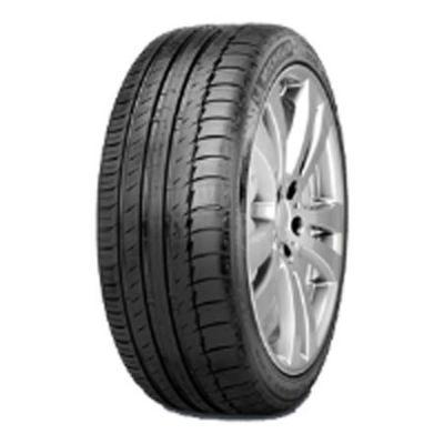Летняя шина Michelin Pilot Sport PS2 275/35 R18 95Y 845995