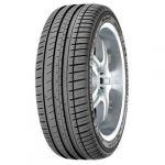 ������ ���� Michelin Pilot Sport 3 245/45 R19 102Y 162305