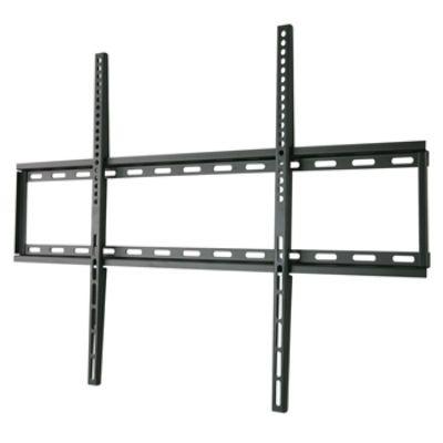 "Крепление Wize WF65 для LCD телевизоров 47""-65"""