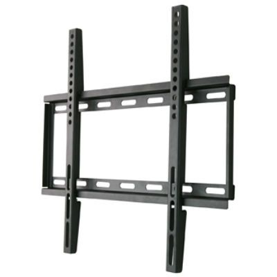 "Крепление Wize WF47 для LCD телевизоров 32""-47"""