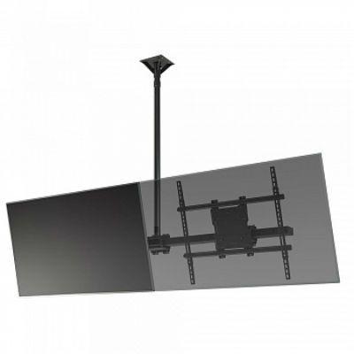 """Wize CML55 модуль для дисплеев 46""""-55"""" в ландшафтной ориентации"""