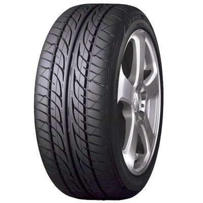 Летняя шина Dunlop SP Sport LM704 215/55 R16 93V 308389