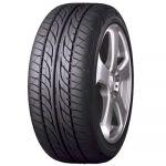 ������ ���� Dunlop SP Sport LM704 215/55 R16 93V 308389