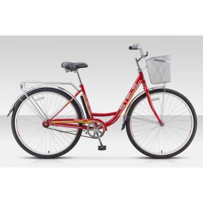 Велосипед Stels Navigator 340 Lady (2015)