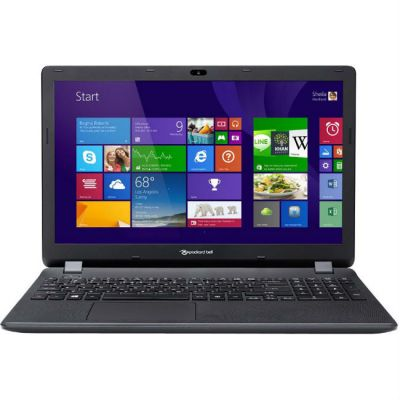������� Packard Bell EasyNote ENTG71BM-P84S NX.C3UER.010