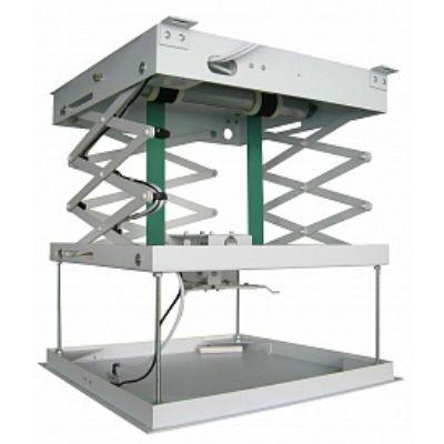 Лифт для проектора Wize Pro PL150L с эл/приводом