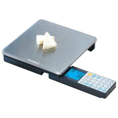 Кухонные весы Supra BSS-4070