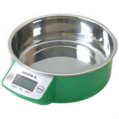 �������� ���� Supra BSS-4090 green