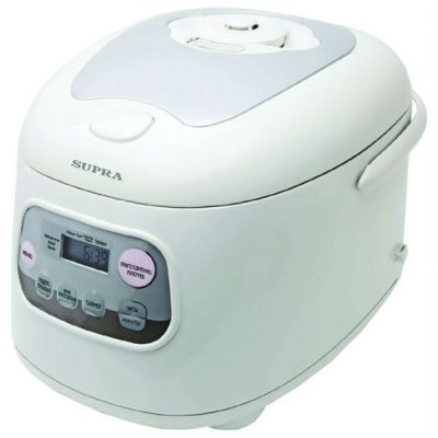 Мультиварка Supra MCS-4501