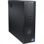 ���������� ��������� Dell Precision T1700 SFF 1700-9014