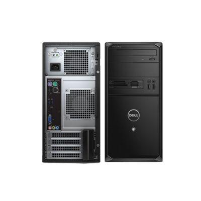 ���������� ��������� Dell Vostro 3902 MT 3902-4255