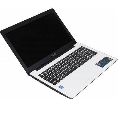 Ноутбук ASUS X553MA-XX431D 90NB04X2-M12340