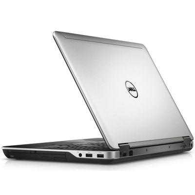 Ноутбук Dell Precision M2800 2800-8932
