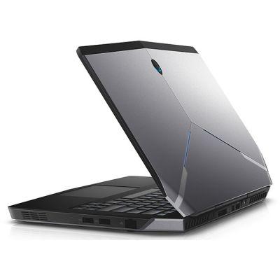 Ноутбук Dell Alienware 13 A13-7645