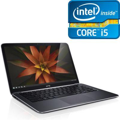 Ультрабук Dell XPS 13 9343-8857