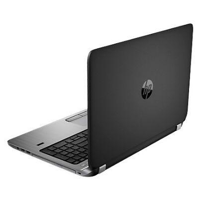 Ноутбук HP ProBook 450 G1 J4S19EA