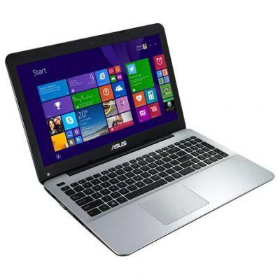 Ноутбук ASUS X555LN-XO467H 90NB0642-M07090